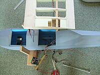 Name: DSCF8553.jpg