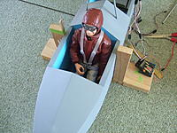 Name: DSCF8554.jpg