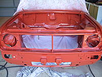 Name: DSCF9543.JPG