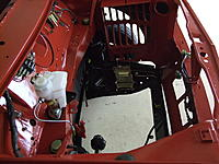 Name: DSCF9571.JPG