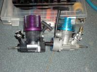 Name: motors 1.JPG Views: 151 Size: 87.3 KB Description: