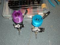 Name: motors 2.JPG Views: 121 Size: 96.9 KB Description: