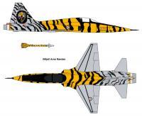 Name: tigertegn.jpg Views: 372 Size: 53.4 KB Description:
