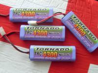 Name: batterys.jpg Views: 224 Size: 8.0 KB Description:
