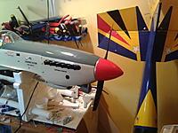 Name: 2012-07-04 15.45.40.jpg Views: 137 Size: 186.6 KB Description: