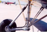 Name: landinggearinsideview.jpg Views: 852 Size: 35.5 KB Description: