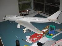 Name: 747 011.jpg Views: 1943 Size: 73.9 KB Description: Test fit