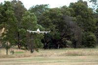 Name: 747frontage.jpg Views: 1080 Size: 80.3 KB Description: