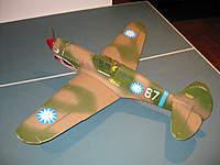 Name: Sellplanes.jpg Views: 126 Size: 49.2 KB Description: My paint job of a GWS P40