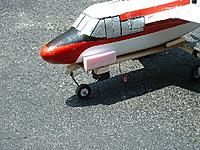 Name: pigcart.jpg Views: 31 Size: 51.3 KB Description: