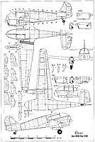 Name: Aero_145.jpg Views: 225 Size: 604.6 KB Description:
