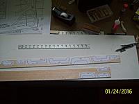 Name: 243_0281.JPG