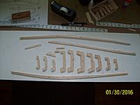 Name: 243_0286.JPG