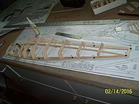 Name: 243_0292.JPG