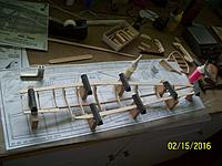 Name: 243_0294.JPG