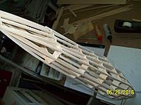 Name: 243_0305.JPG