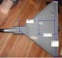 Name: Delta Dagger 001.jpg Views: 412 Size: 89.3 KB Description: