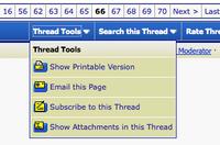 Name: Screen shot 2011-01-24 at 7.54.54 AM.png Views: 153 Size: 33.0 KB Description: