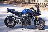 Name: IMG_6381.jpg