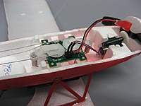 Name: AlbD5ClamShell-3.jpg