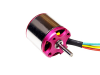 Name: ADH-300 KV1100-2.jpg