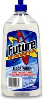 Name: prod_future.jpg Views: 95 Size: 20.6 KB Description: