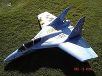 Name: jet 3.jpg Views: 108 Size: 130.3 KB Description: