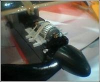 Name: e bee motor mount.jpg Views: 3170 Size: 22.3 KB Description: