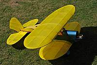 Name: Stagger Bee 2.jpg Views: 199 Size: 113.2 KB Description: