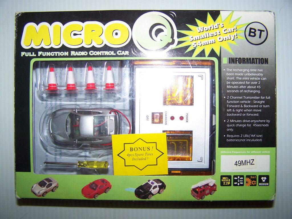 Name: micro_q.jpg Views: 67 Size: 204.4 KB Description: