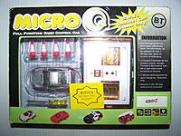 Name: micro_q.jpg Views: 89 Size: 204.4 KB Description: