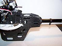 Name: build_113.JPG Views: 199 Size: 150.9 KB Description: