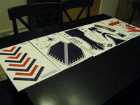 Name: IMG_0981.jpg Views: 606 Size: 89.1 KB Description: Here are the 5 decal sheets