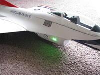 Name: IMG_1084.jpg Views: 378 Size: 105.4 KB Description: Starboard side nav light