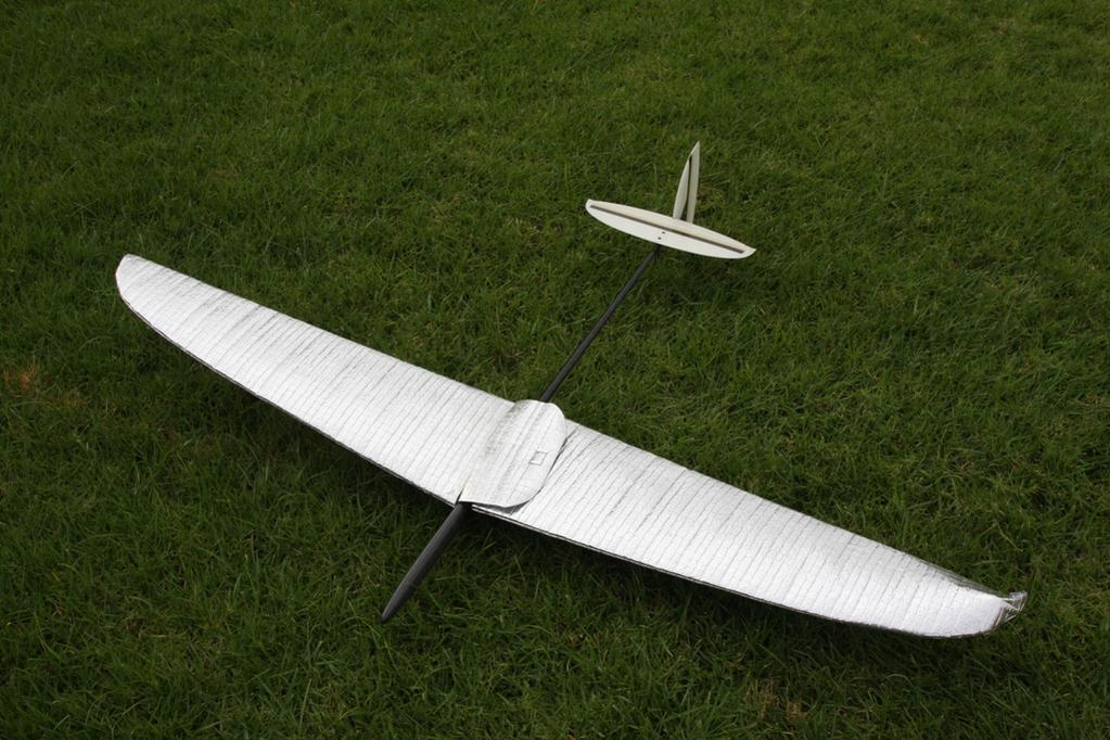 Name: IMG_2372.jpg