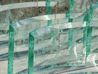 Name: IMGA0166.jpg Views: 205 Size: 101.3 KB Description: The cherished awards!