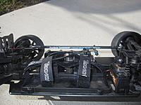 Name: IMG_2521.jpg Views: 80 Size: 214.6 KB Description: Custom chassis brace