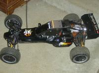 Name: hpi baja 5b ss 008.jpg