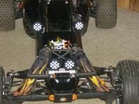 Name: hpi baja 5b ss 003.jpg