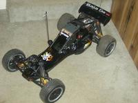 Name: hpi baja 5b ss 007.jpg