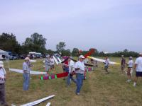 Name: A gaggle of sailplanes.jpg