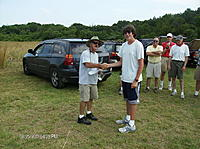 Name: Bradley Jr getting his award Saturday.jpg Views: 58 Size: 308.4 KB Description: