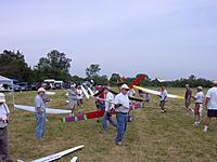 Name: A gaggle of sailplanes.jpg Views: 66 Size: 252.9 KB Description: