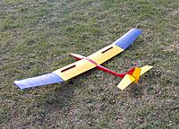 Name: Sagitta 600 at the field.jpg