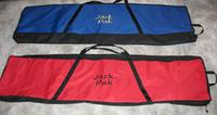 Name: jackpak-01.png Views: 175 Size: 88.5 KB Description: Sailplane bags