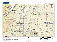 Name: map-sjsf-big (1).jpg