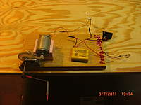 Name: CIMG0207.jpg