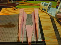 Name: A-PenguinX (46).jpg