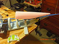 Name: A-PenguinX (57).jpg