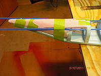 Name: A-PenguinX (69).jpg